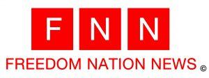 FNN logo