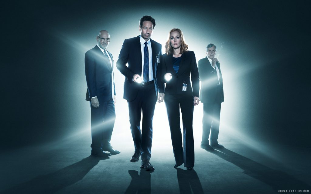 the_x_files_tv_series_2016-2880x1800