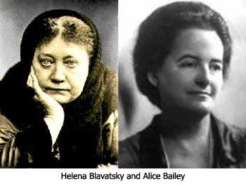blavatsky-bailey