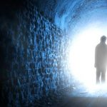 What Happens When You Die—New Afterlife Research That Opens a Whole New Can of Worms… Christian Beware!