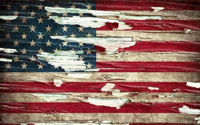 flag032615-800x500