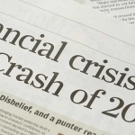 Startling Truth—These Economic Charts Are Wreaking Havoc Across America, Here's Why…