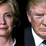 The October Surprise Has Come Early! A 2016 Election WildCard About To Be Played—Clinton Insider Tells All!