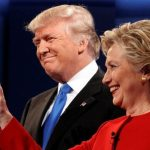 A Critical Event Happened Right Before The Presidential Debate! Here's What They're Refusing To Tell You