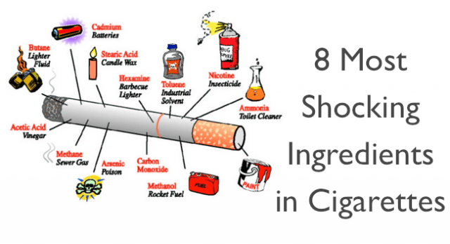 8-most-shocking-ingredients-in-cigarettes-1