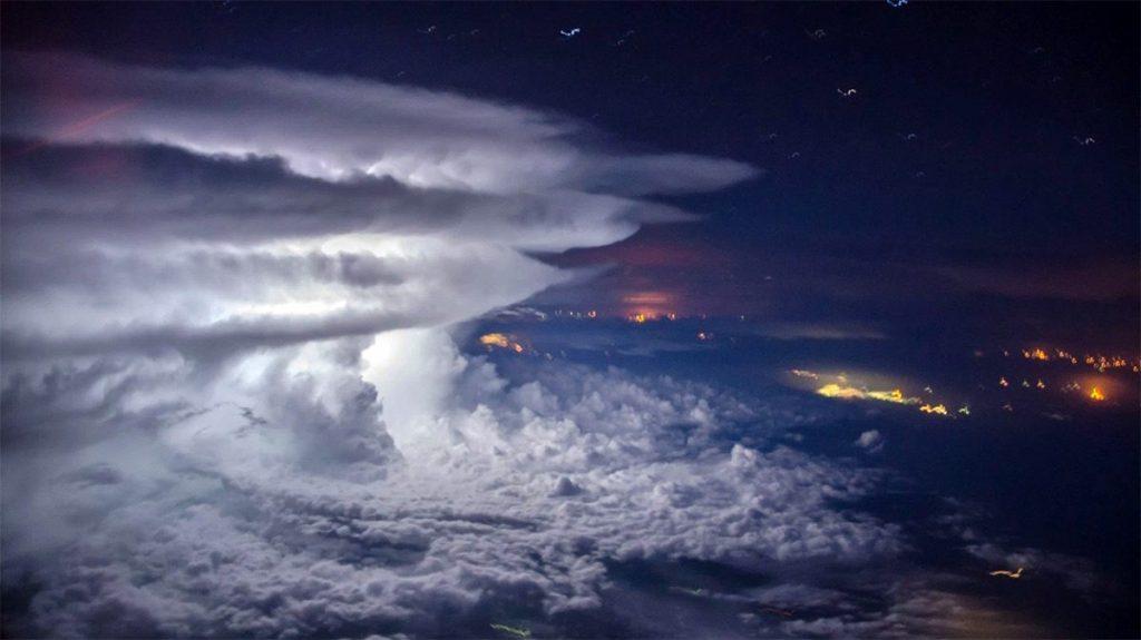 massivestorn