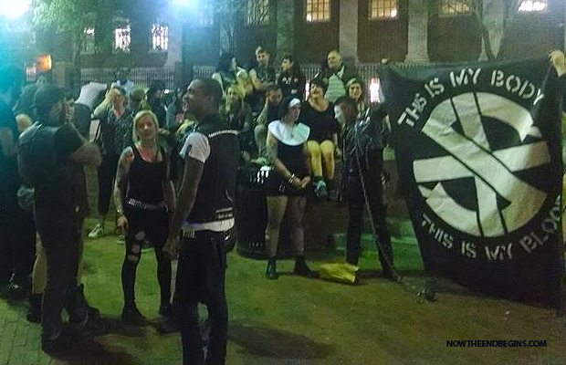 satanic-black-mass-oklahoma-city-harvard