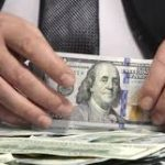 Critical: Bilderberg Globalists Conjure Financial Horror: Abolish Cash and Negative Interest Rates Now Underway
