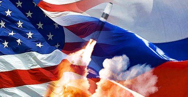 russia-us-missile