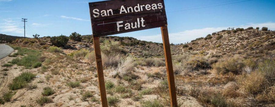 southern-california-earthquake-warning-900x350