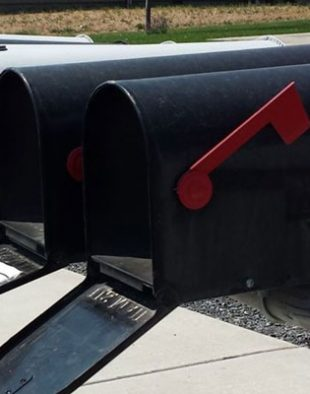 stealing-mailboxes
