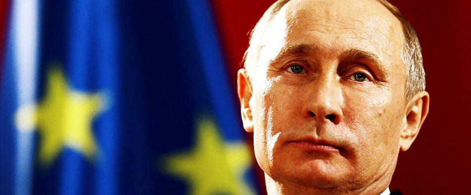 vladimir-putin-russia-kgb