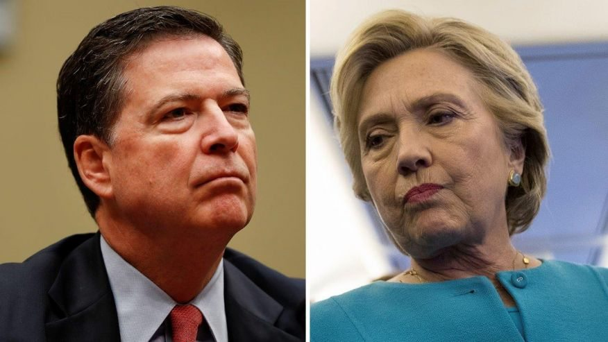 694940094001_5188980703001_fbi-reopens-investigation-into-hillary-clinton-s-email-use