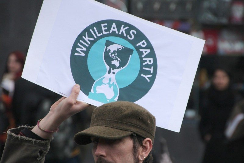 wikileaks-party-800x533
