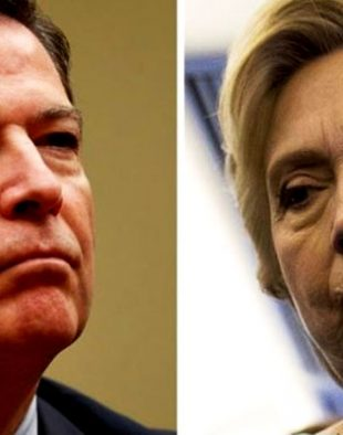 james-comey-fbi-crooked-hillary