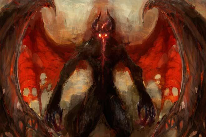 satan--1