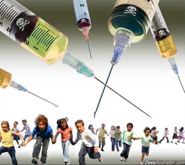 David_Dees_kids_flee_deadly_vaccines.647w577h