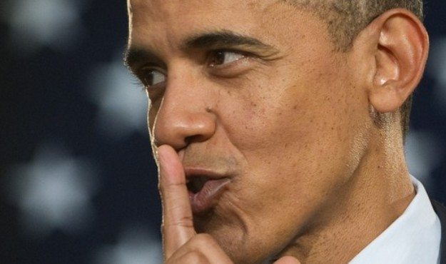 obama-secret