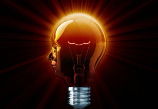 brain-bulb-550x380