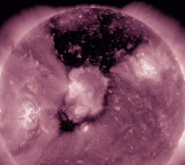 Massive-Hole-549787