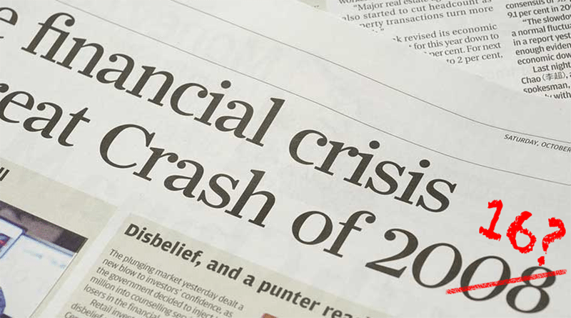 financial-crisis-2016