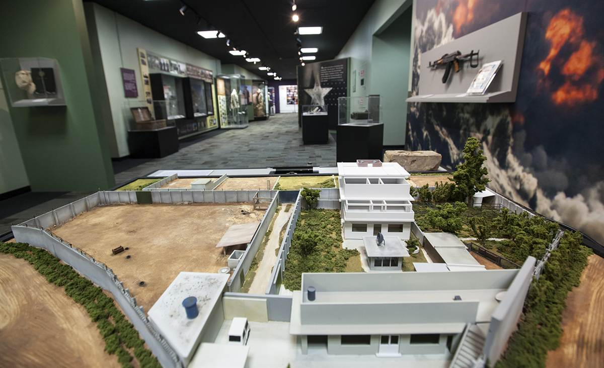ss-130629-cia-museum-mockup2-IMG_0089.ss_full