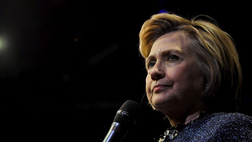 04222016_Hillary_Clinton