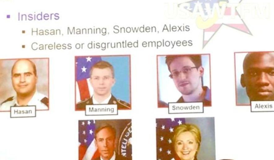 Army_slide_Hillary_Clinton_c0-90-640-463_s885x516