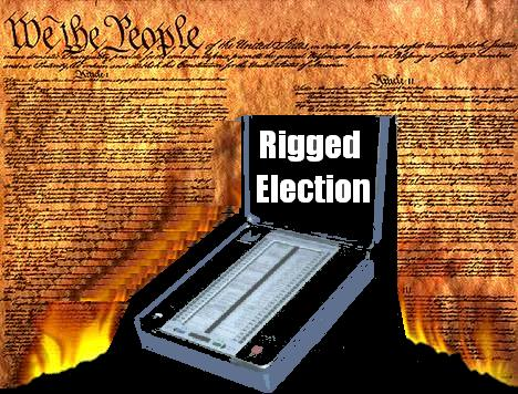 rigged-elections-1