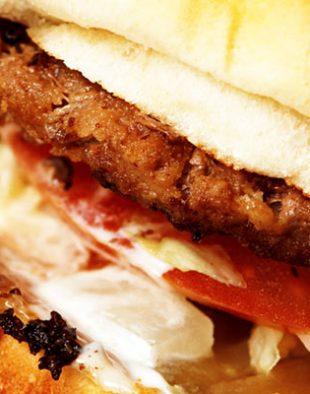fast-food-high-cholesterol-health