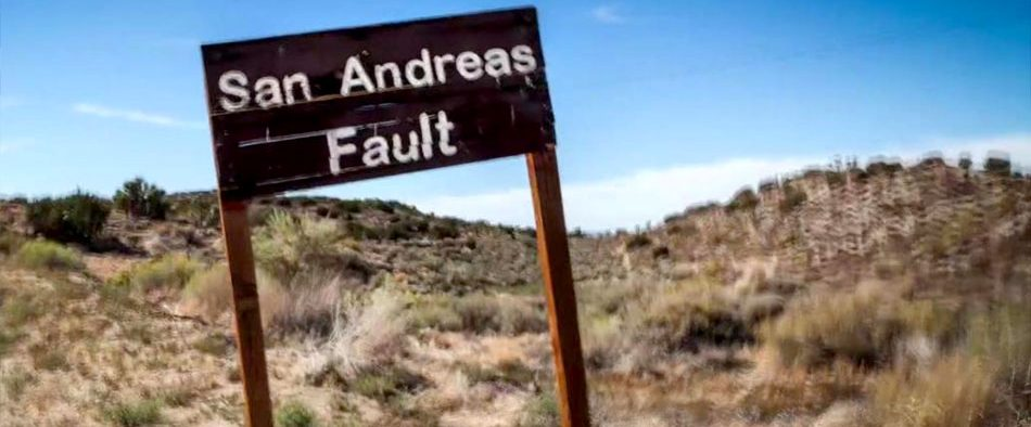 san-andreas-fault-earthquakes