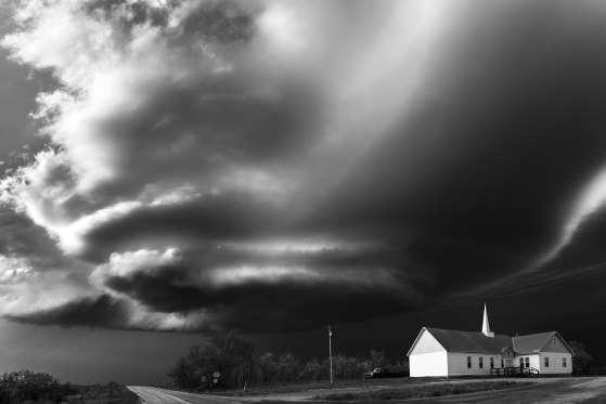 stormchurch