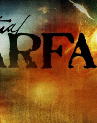 spiritual-warfare-lyn-leahz-freedom-nation-news-nteb