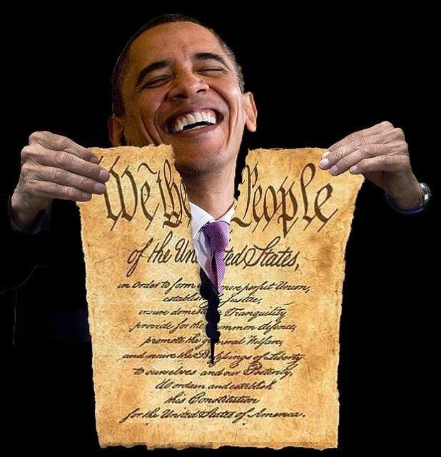 obama-ripping4