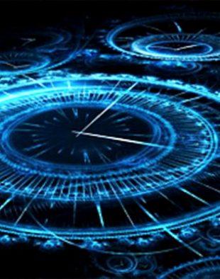 lyn-leahz-prophecy-end-times-prophecy