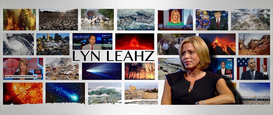 lyn-leahz-freedom-nation-news